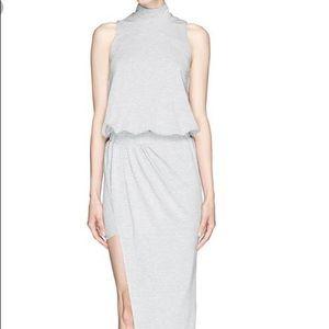 Elizabeth and James - Harold Jersey Dress